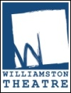Williamston Theatre