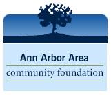 AnnArborAreaCommunityFoundation