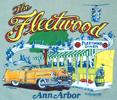 FLEETWOOD Diner thumbnail