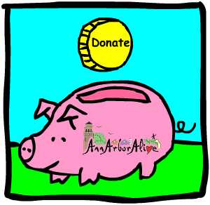 Piggy Bank logo