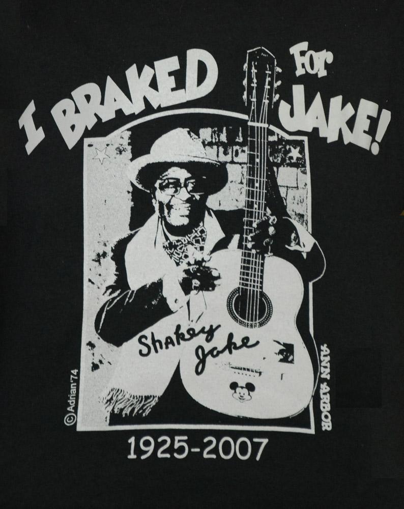 Shakeybrakedtshirtpic