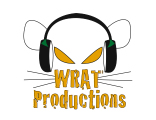 Wrat Logo11_10_small