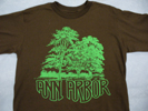 treetown tshirt thumbnail